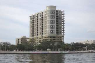 Parkside of One Bayshore