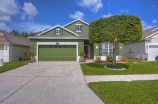 Beautiful Home in Hidden Oaks