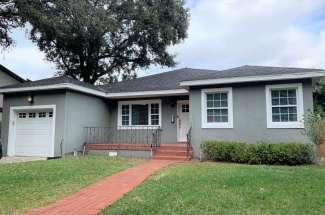Updated Home in Parkland Estates