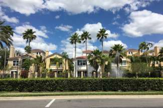 Gorgeous Harbour Island home in Port Royal