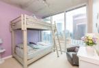 secondary bedroom 1- edited