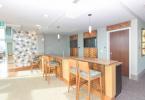 Clubroom Bar & Kitchen