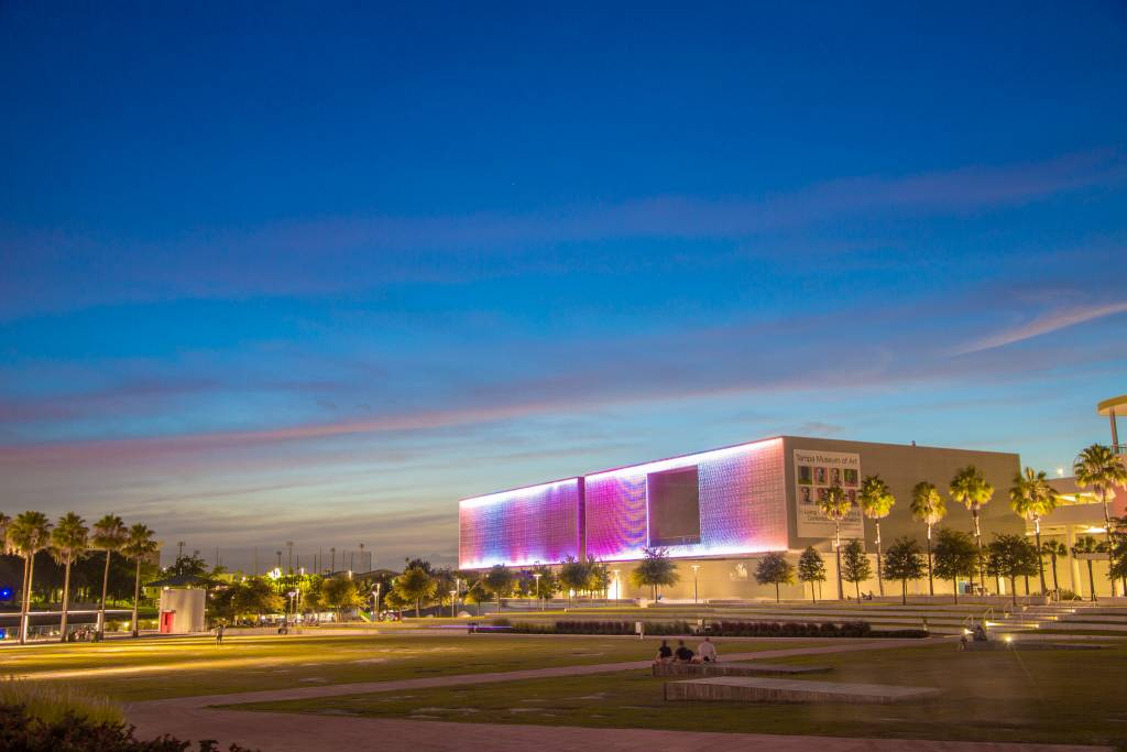 Tampa 2019: Best of Tampa, FL Tourism - TripAdvisor