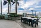 Terrace ©Febre Frameworks
