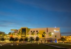 Children's Museum in Downtown Tampa ©Stephanie Byrne Photography - St Petersburg FL