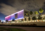 Tampa Museum of Art in Downtown Tampa ©Stephanie Byrne Photography - St Petersburg FL