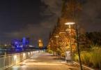 Riverwalk in Downtown Tampa ©Stephanie Byrne Photography - St Petersburg FL