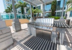 Gas Grills ©Stephanie Byrne Photography - St Petersburg FL