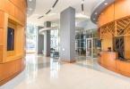 Lobby ©Stephanie Byrne Photography - St Petersburg FL