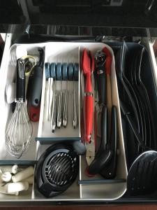 drawer 1