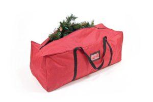 tree-bag-1